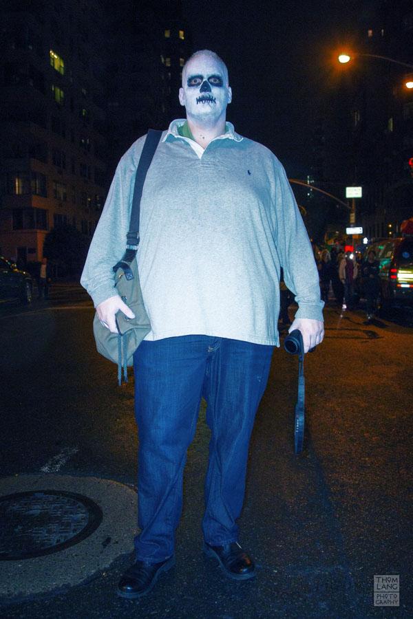 Thom Lang – Page 7 – Photographer ~ New York City www.thomlang.com
