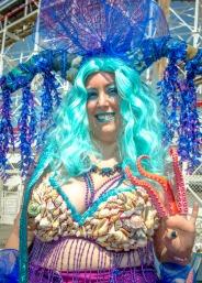 Mermaids_BLOG_2016_07