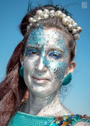 Mermaids_BLOG_2016_47