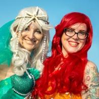 Mermaids_BLOG_2016_92