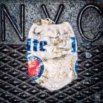 new-york-city-crush_7058-d-copy