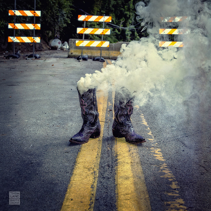 smoking-boots_6906-g-copy