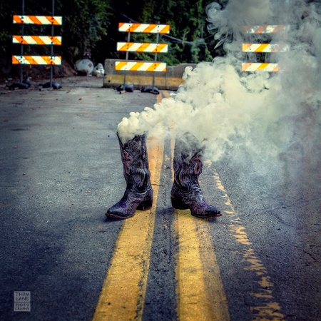 smoking-boots_6906-g-copy