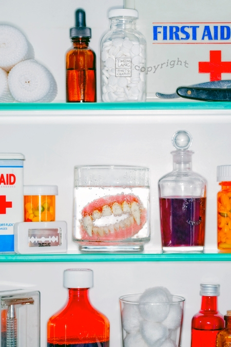 vampires-medicine-cabinet_blog