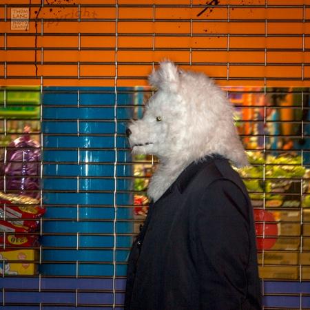 halloween_2016_124_blog