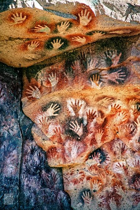 cave-of-the-hands-santa-cruz-argentina_0820_d-copy