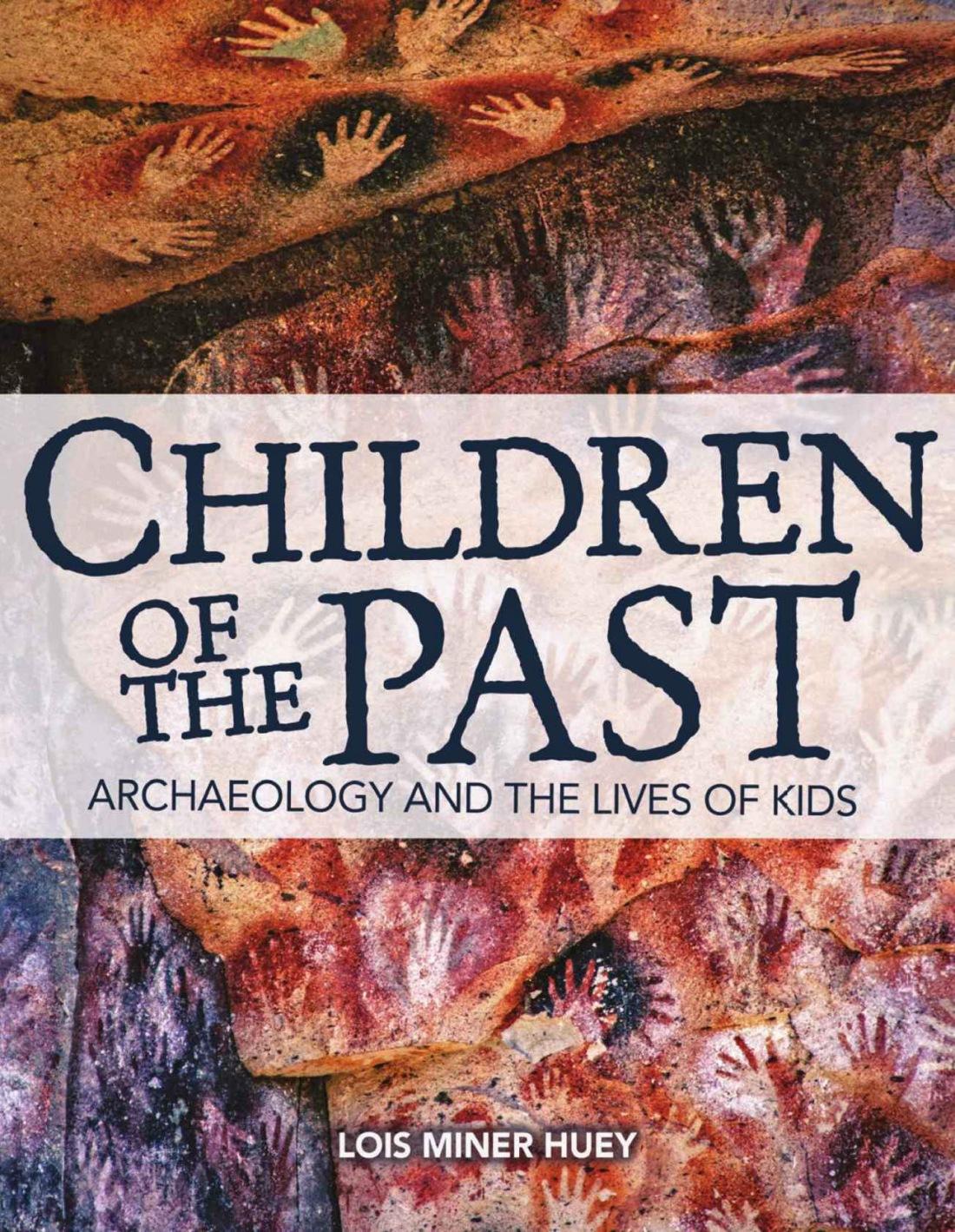 children-of-the-past
