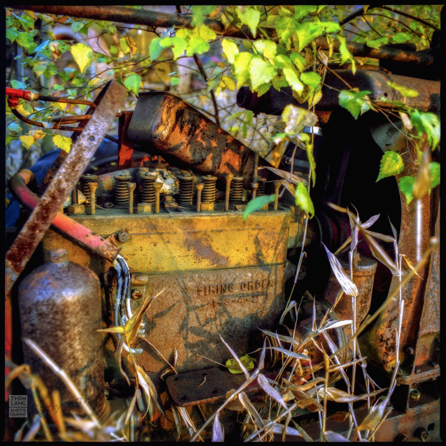 Junkyard_Engine_09-C copy