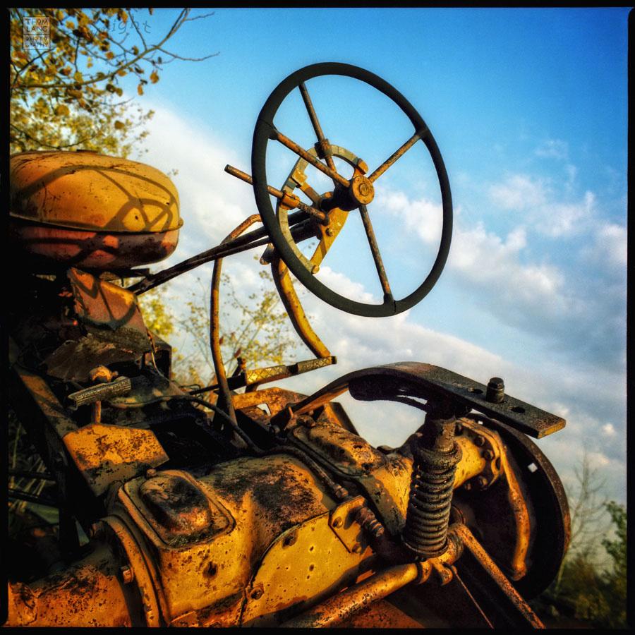 Junkyard_Tractor_05-C copy