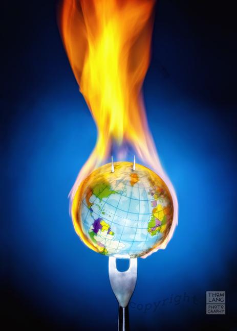 Flaming Globe_12-IG copy