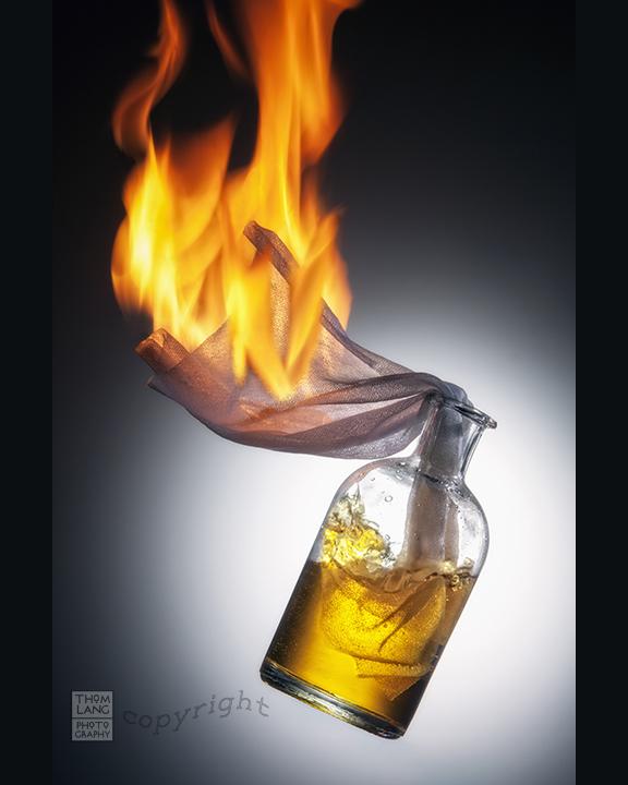 Molotov Cocktail_11_IG copy