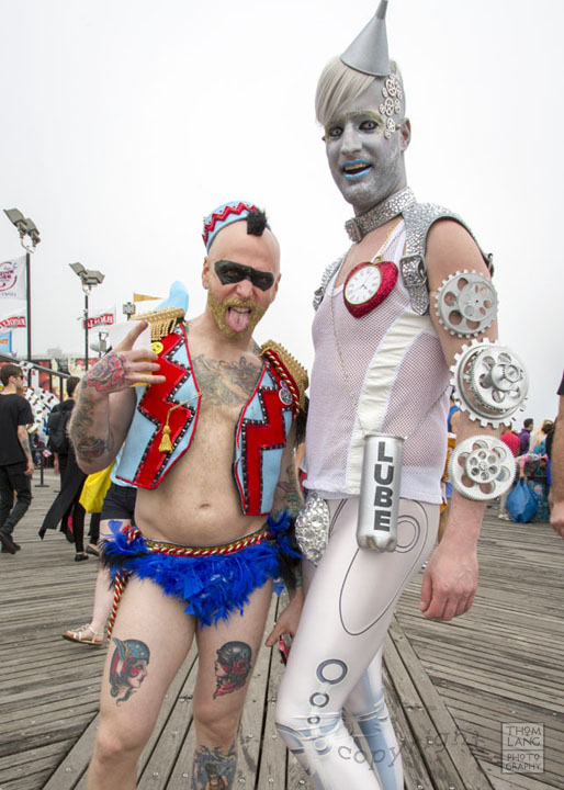 Coney Island _2017_3653 copy