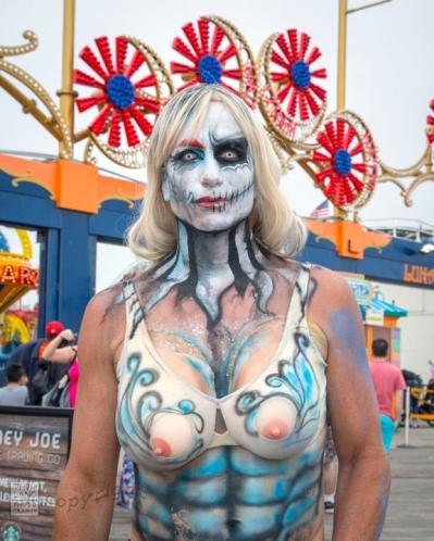 Coney Island _2017_3656 copy