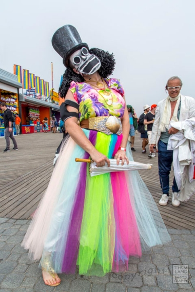 Coney Island _2017_3670 copy