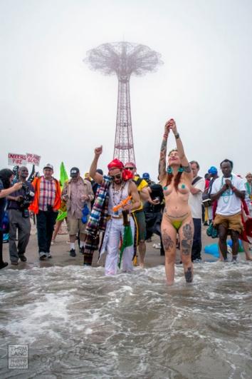 Coney Island _2017_3723 copy
