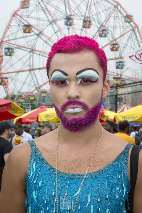 Coney Island _2017_3763 copy