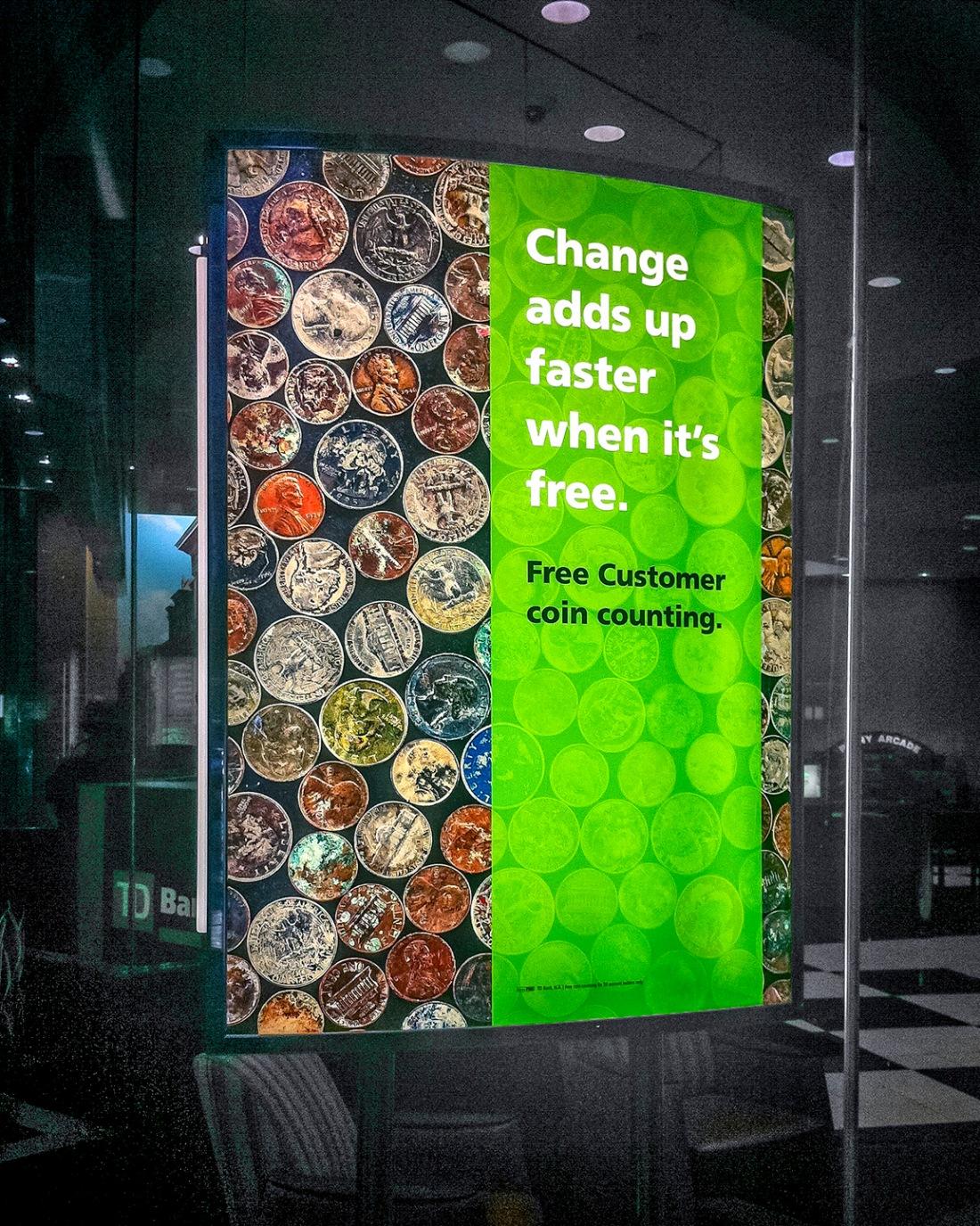 TD Bank Coins_03