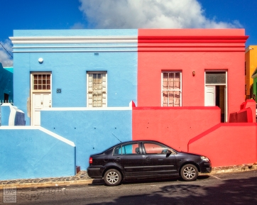 Cape Town Color_0620-IG copy