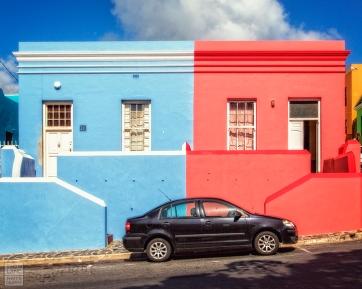 Cape Town Color_0620-IG copy