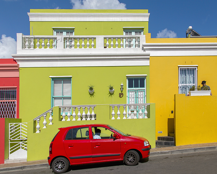 Cape Town Color_0623-IG copy