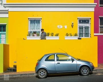 Cape Town Color_0624-IG copy
