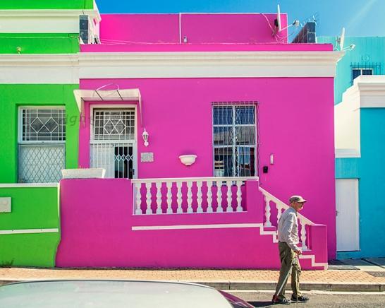 Cape Town Color_0625-IG copy