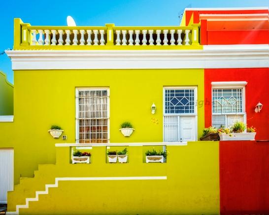 Cape Town Color_0628-IG copy