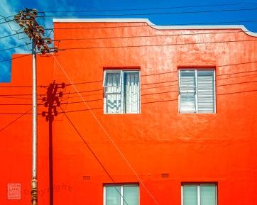 Cape Town Color_0629-IG copy