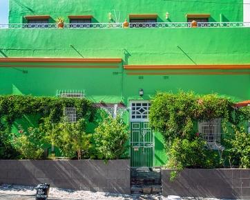 Cape Town Color_0630-IG copy