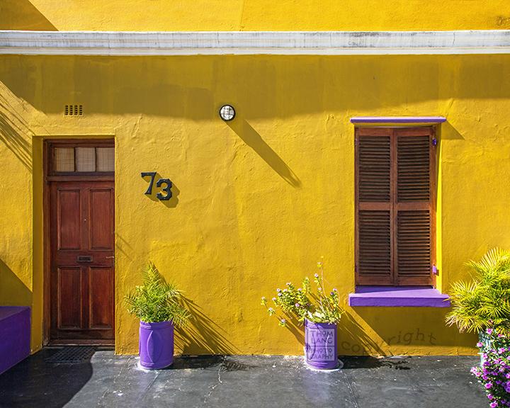Cape Town Color_0632-IG copy