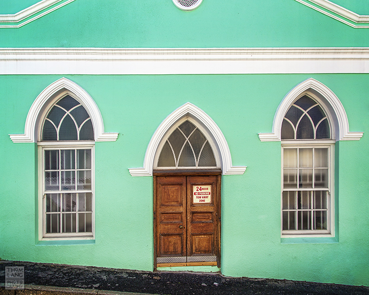 Cape Town Color_0636-IG copy