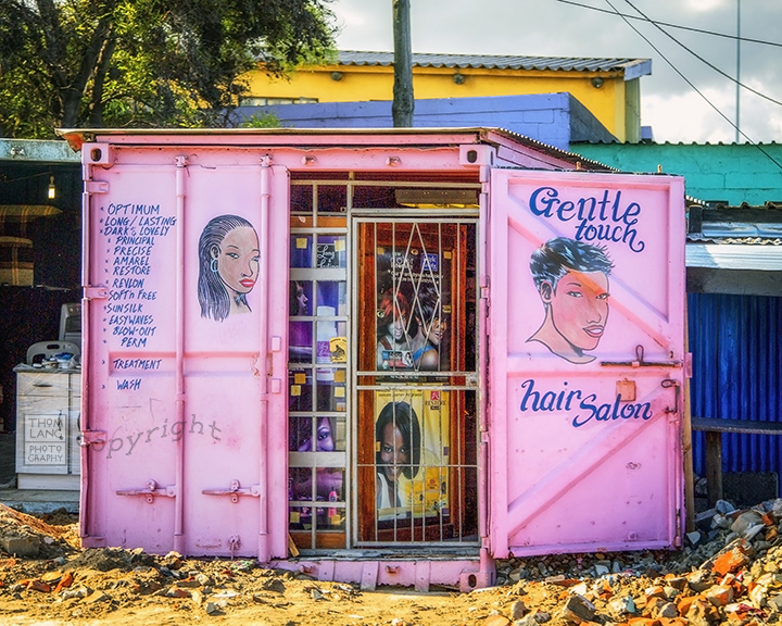South_Africa_2016_0714-IG copy