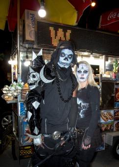 Halloween_NYC_2017_014