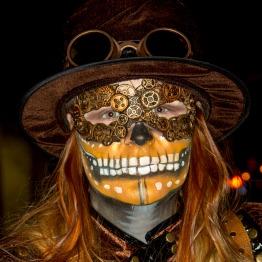 Halloween_NYC_2017_018