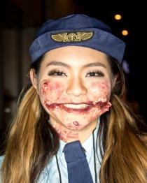 Halloween_NYC_2017_026