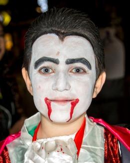 Halloween_NYC_2017_031