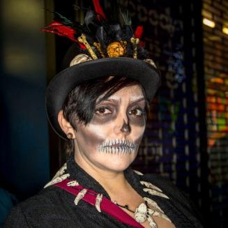Halloween_NYC_2017_034
