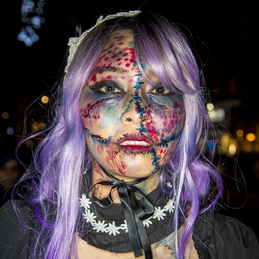Halloween_NYC_2017_035