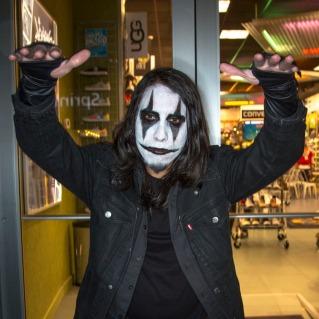 Halloween_NYC_2017_047