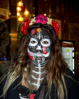 Halloween_NYC_2017_056