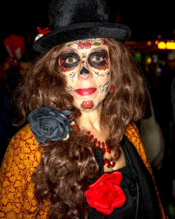 Halloween_NYC_2017_058