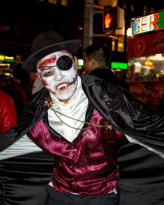 Halloween_NYC_2017_062