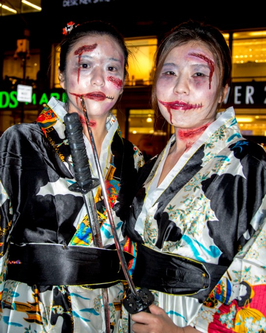 Halloween_NYC_2017_066