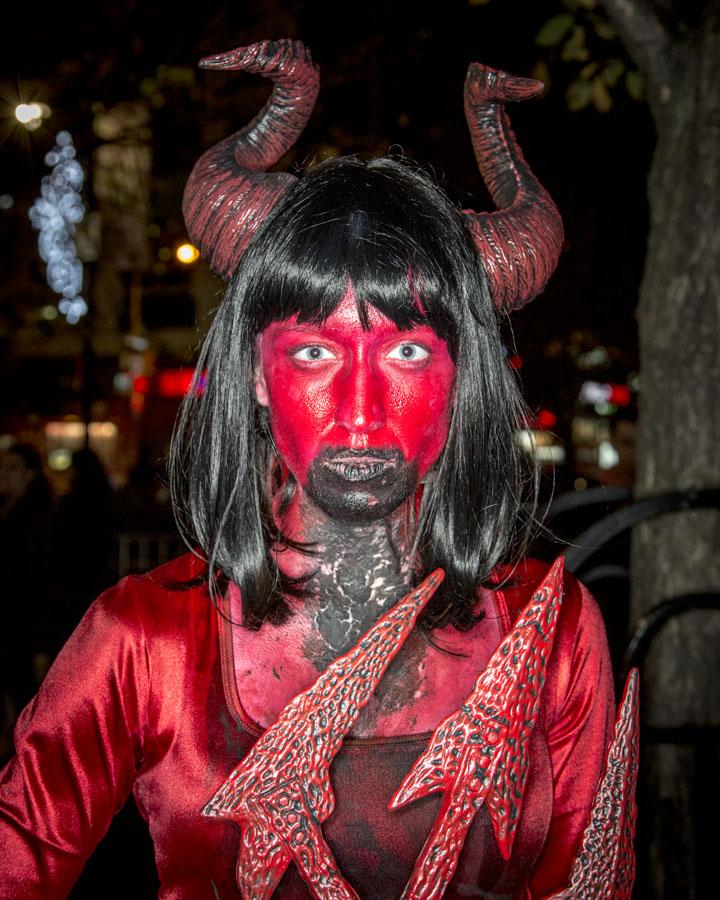 Halloween_NYC_2017_068