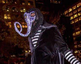 Halloween_NYC_2017_070