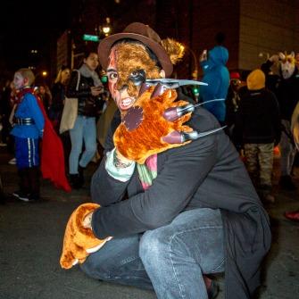 Halloween_NYC_2017_075