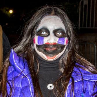 Halloween_NYC_2017_076