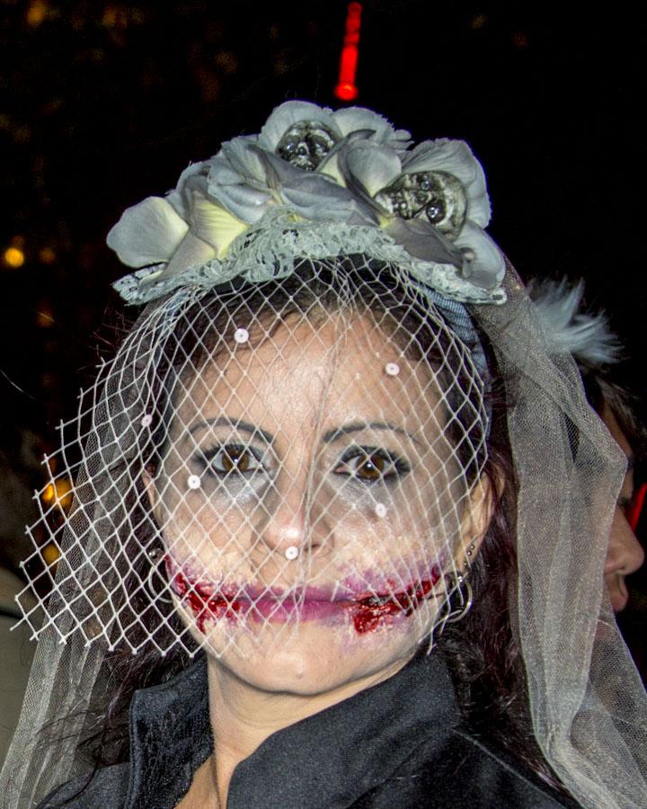 Halloween_NYC_2017_077