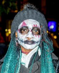 Halloween_NYC_2017_078