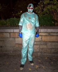 Halloween_NYC_2017_080